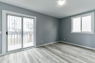 Photo 24: 23 Erin Meadows Court SE in Calgary: Erin Woods Detached for sale : MLS®# A1146245