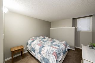 Photo 16: 11A 79 Bellerose Drive: St. Albert Carriage for sale : MLS®# E4235222