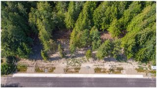 Photo 66: PLA 6810 Northeast 46 Street in Salmon Arm: Canoe Vacant Land for sale : MLS®# 10179387