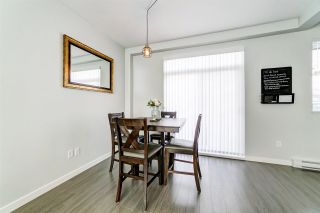 """Photo 5: 89 8138 204 Street in Langley: Willoughby Heights Townhouse for sale in """"Ashbury and Oak by Polygon"""" : MLS®# R2434311"""