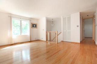 Photo 4: 59 Mutchmor Close in Winnipeg: Valley Gardens Residential for sale (3E)  : MLS®# 202116513