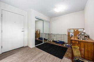 Photo 9: 301 1944 Riverside Lane in : CV Courtenay City Condo for sale (Comox Valley)  : MLS®# 878223