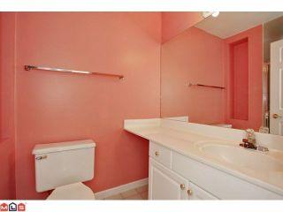Photo 8: 311 9763 140TH Street in Surrey: Whalley Condo for sale (North Surrey)  : MLS®# F1217814