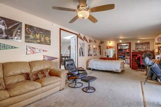 Photo 21: LA MESA House for sale : 4 bedrooms : 5735 Severin Dr