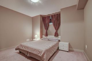 Photo 9: 925 ARMITAGE Court in Edmonton: Zone 56 House for sale : MLS®# E4247259