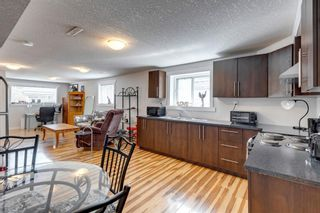 Photo 32: 3719 Centre A Street NE in Calgary: Highland Park Detached for sale : MLS®# A1126829