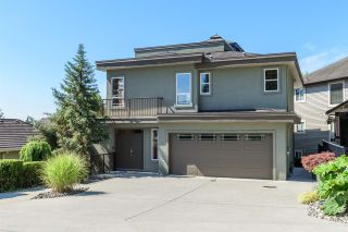 Photo 1: 732 VICTORIA Drive in Port Coquitlam: Oxford Heights House for sale : MLS®# R2202127