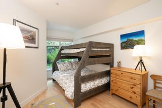 """Photo 12: 107 1140 STRATHAVEN Drive in North Vancouver: Northlands Condo for sale in """"Strathaven"""" : MLS®# R2617537"""