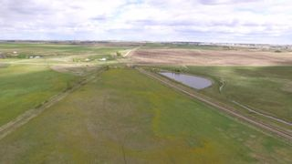 Photo 19: TWP RD 282 in Rural Rocky View County: Rural Rocky View MD Residential Land for sale : MLS®# A1113952
