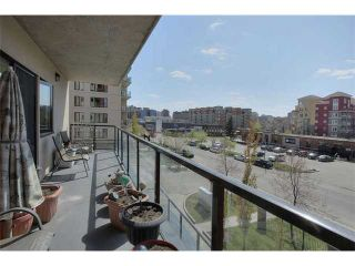 Photo 14: 10319 111 ST in : Zone 12 Condo for sale (Edmonton)  : MLS®# E3414955