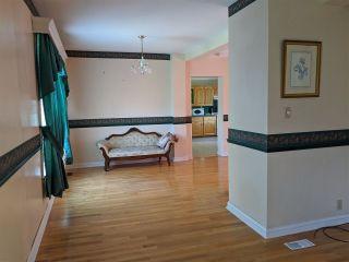 Photo 9: 652 LORNE Street in New Glasgow: 106-New Glasgow, Stellarton Residential for sale (Northern Region)  : MLS®# 202012743