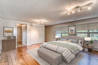 Photo 21: 11203 75 Avenue in Edmonton: Zone 15 House for sale : MLS®# E4256786