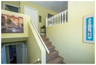 Photo 2: 1080 Southwest 22 Avenue in Salmon Arm: Foothills House for sale (SW Salmon Arm)  : MLS®# 10138156