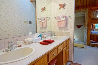 Photo 31: 782 LAKEVIEW ROAD in Windermere: House for sale : MLS®# 2460684