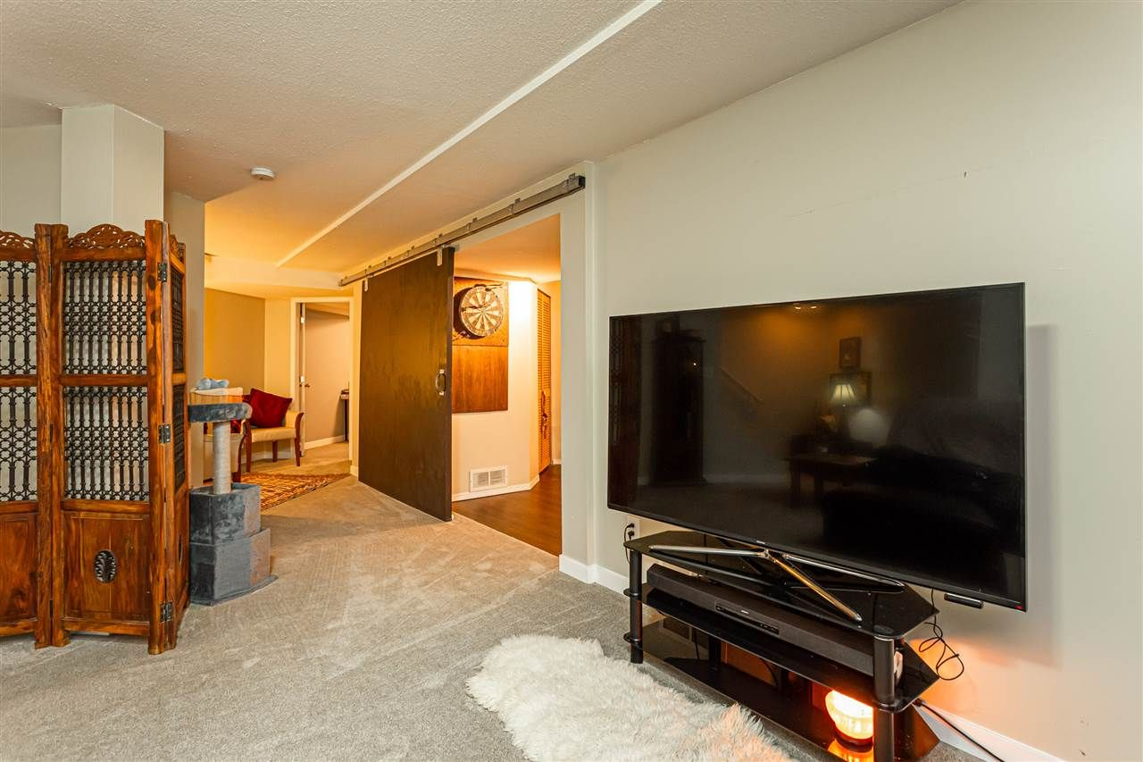 Photo 25: Photos: 127 3080 TOWNLINE Road in Abbotsford: Abbotsford West Townhouse for sale : MLS®# R2499574