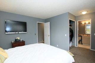 Photo 29: 30 GLENWOOD Crescent: Cochrane House for sale : MLS®# C4110589