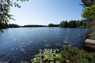 Photo 11: 19 PAULS BAY Road in McDougall: Vacant Land for sale : MLS®# 40146120