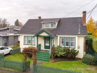 Photo 23: 483 FESTUBERT STREET in DUNCAN: Z3 West Duncan House for sale (Zone 3 - Duncan)  : MLS®# 433064