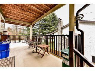 Photo 18: 7755 112ND Street in Delta: Scottsdale House for sale (N. Delta)  : MLS®# F1435050