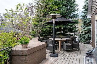 Photo 40: 2320 12 Street SW in Calgary: Upper Mount Royal Detached for sale : MLS®# A1105415