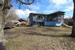 Property Photo: 1170 22nd ST NE in Salmon Arm
