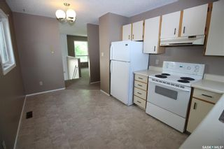 Photo 10: 303A-303B 6th Street South in Kenaston: Residential for sale : MLS®# SK864331