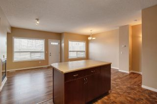 Photo 5: 38 3010 33 Avenue in Edmonton: Zone 30 Townhouse for sale : MLS®# E4226145
