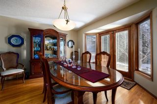 Photo 10: 2941 Lindstrom Drive SW in Calgary: Lakeview Detached for sale : MLS®# A1082838