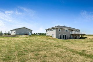 Photo 33: #100, 434179 16th Street W: Okotoks Detached for sale : MLS®# A1126811