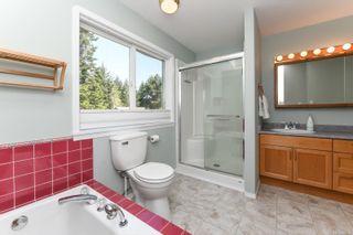 Photo 24: 1025 Vega Rd in : CV Comox Peninsula House for sale (Comox Valley)  : MLS®# 882416