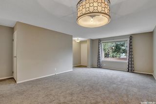 Photo 4: 26 KILLARNEY Way in Regina: Albert Park Residential for sale : MLS®# SK868459