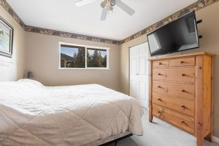 """Photo 16: 34558 KENT Avenue in Abbotsford: Abbotsford East House for sale in """"CLAYBURN / STENERSEN"""" : MLS®# R2621600"""