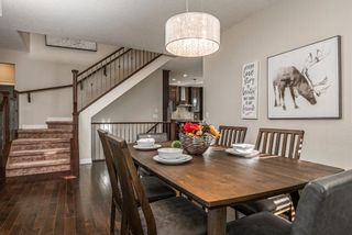 Photo 11: 21 Sherwood Way NW in Calgary: Sherwood Detached for sale : MLS®# A1100919