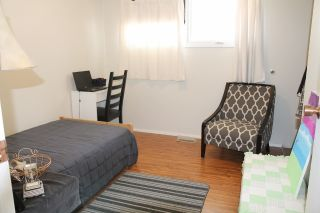 Photo 9: 4909 54 Avenue: Elk Point House for sale : MLS®# E4201578