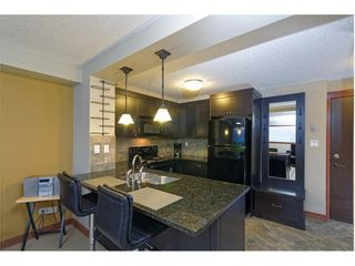 Photo 10: 103 920 68 Avenue SW in Calgary: Kingsland Apartment for sale : MLS®# A1113236