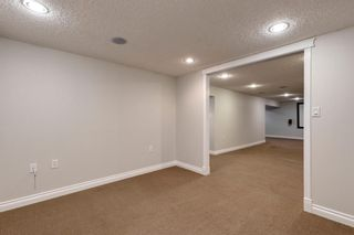 Photo 23: 128 Foritana Road SE in Calgary: Forest Heights Detached for sale : MLS®# A1153620