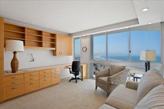 Photo 17: CORONADO SHORES Condo for sale : 3 bedrooms : 1820 Avenida Del Mundo #1504 in Coronado