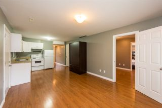 Photo 17: 11586 239A Street in Maple Ridge: Cottonwood MR House for sale : MLS®# R2256285
