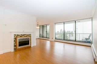 Photo 16: 505 710 SEVENTH Avenue in New Westminster: Uptown NW Condo for sale : MLS®# R2288363