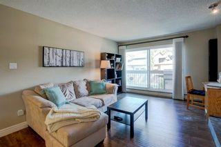 Photo 8: 211 860 MIDRIDGE Drive SE in Calgary: Midnapore Apartment for sale : MLS®# A1025315