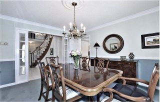 Photo 14: 81 Heatherwood Crescent in Markham: Unionville House (2-Storey) for sale : MLS®# N4158532