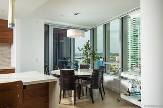 Photo 11: Condo for sale : 2 bedrooms : 888 W E Street #2005 in San Diego