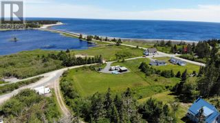 Photo 30: 17 Mosher Road in Western Head: Vacant Land for sale : MLS®# 202113513