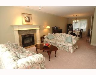 Photo 4: 2536 BRONTE Drive in North_Vancouver: Blueridge NV House for sale (North Vancouver)  : MLS®# V681757