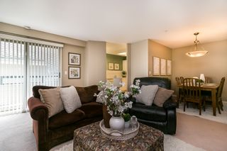 Photo 12: 217 22015 48 Avenue in Langley: Murrayville Condo for sale : MLS®# R2608935
