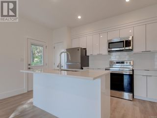 Photo 35: 1470 Lands End Rd in North Saanich: House for sale : MLS®# 884199