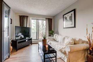 Photo 2: 2308 3115 51 Street SW in Calgary: Glenbrook Apartment for sale : MLS®# A1024636
