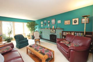 Photo 2: 11591 SEAPORT Avenue in Richmond: Ironwood House for sale : MLS®# R2333583