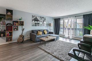 Photo 15: Haysboro-334 820 89 Avenue SW-Calgary-