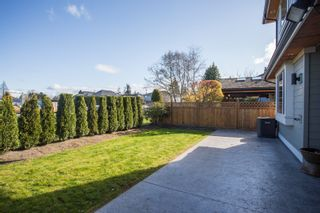 Photo 32: 10700 HOLLYBANK Drive in Richmond: Steveston North House for sale : MLS®# R2562038